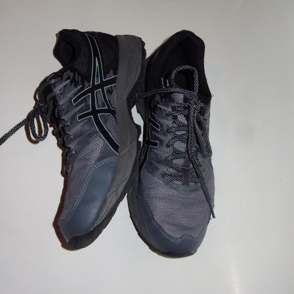 | Chaussures AsicsChaussures Asics | de72280 - igoumenitsa.info
